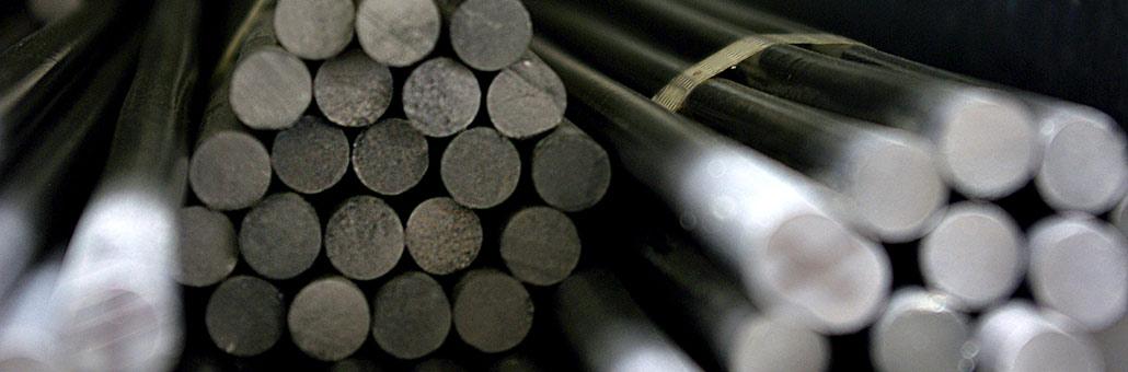 PTFE Halbzeuge von TEKU GmbH: PTFE Stäbe, Rohre, Ringe, Platten